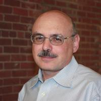 Michael Zeifman
