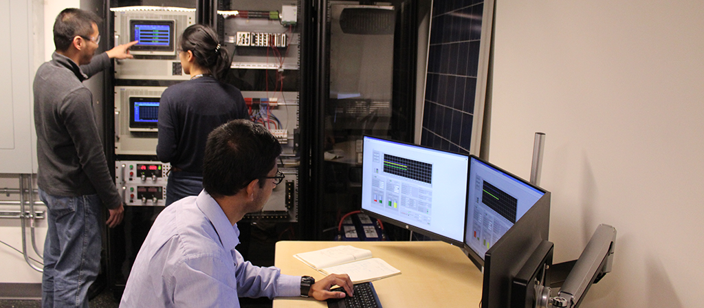 ES-Header-ESI Lab2