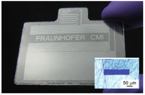 Fraunhofer-CMI-ultra-thin-microfluidics-1522443943893