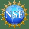 NSF-1.png
