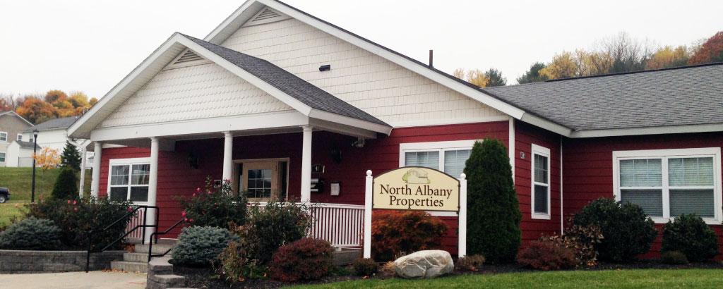 NYSERDA-Albany-Affordable-Housing-image.jpg