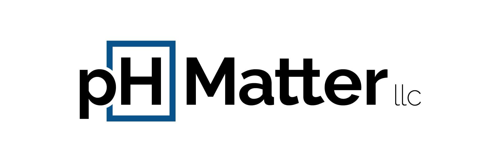 PH-Matter-Logo-on-white - Paul Matter