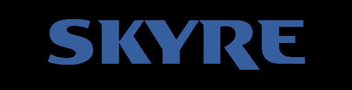 Skyre_ID---Trent-Molter-ref