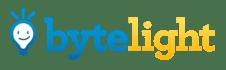 bytelight.png