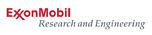 exxonmobil-research-and-engineering.jpg
