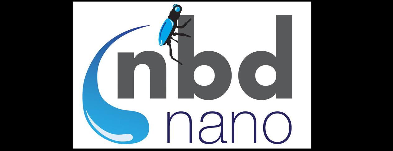 nbd-nano-ref