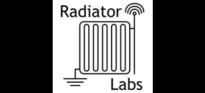 radiatorlabs-ref