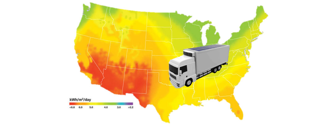 solar-irradiance-for-truck-solar.png