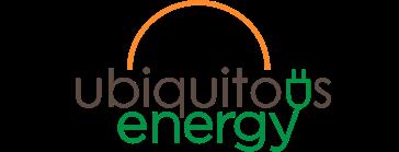 ubiquitousenergy-ref