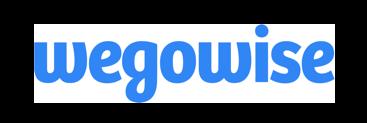 wegowise-ref