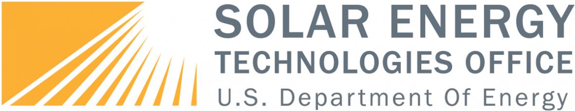 SETO-Transitional-Logo-nopadding.png