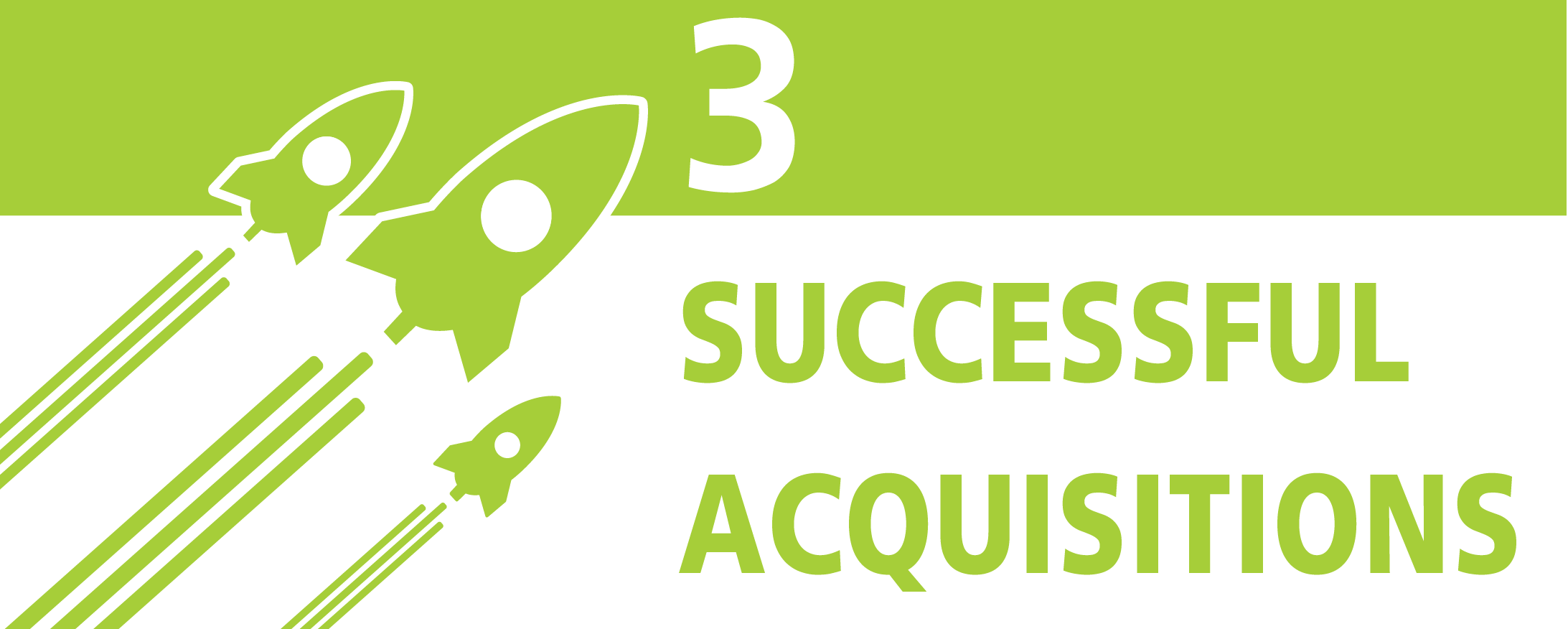 TB-SLIDER-ACQUISITIONS 2018.png