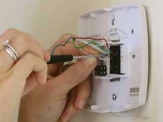 programmable-thermostat-s