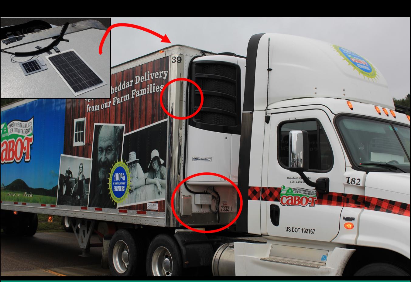 truck solar installation.png